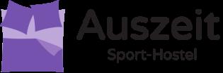 Auszeit Sport - Hostel Ludwigsburg